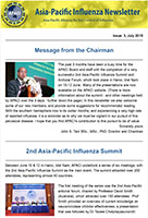 asia-pacific influenza newsletter issue 3 july 2015-1